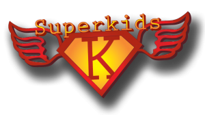 Superkids-logo-only