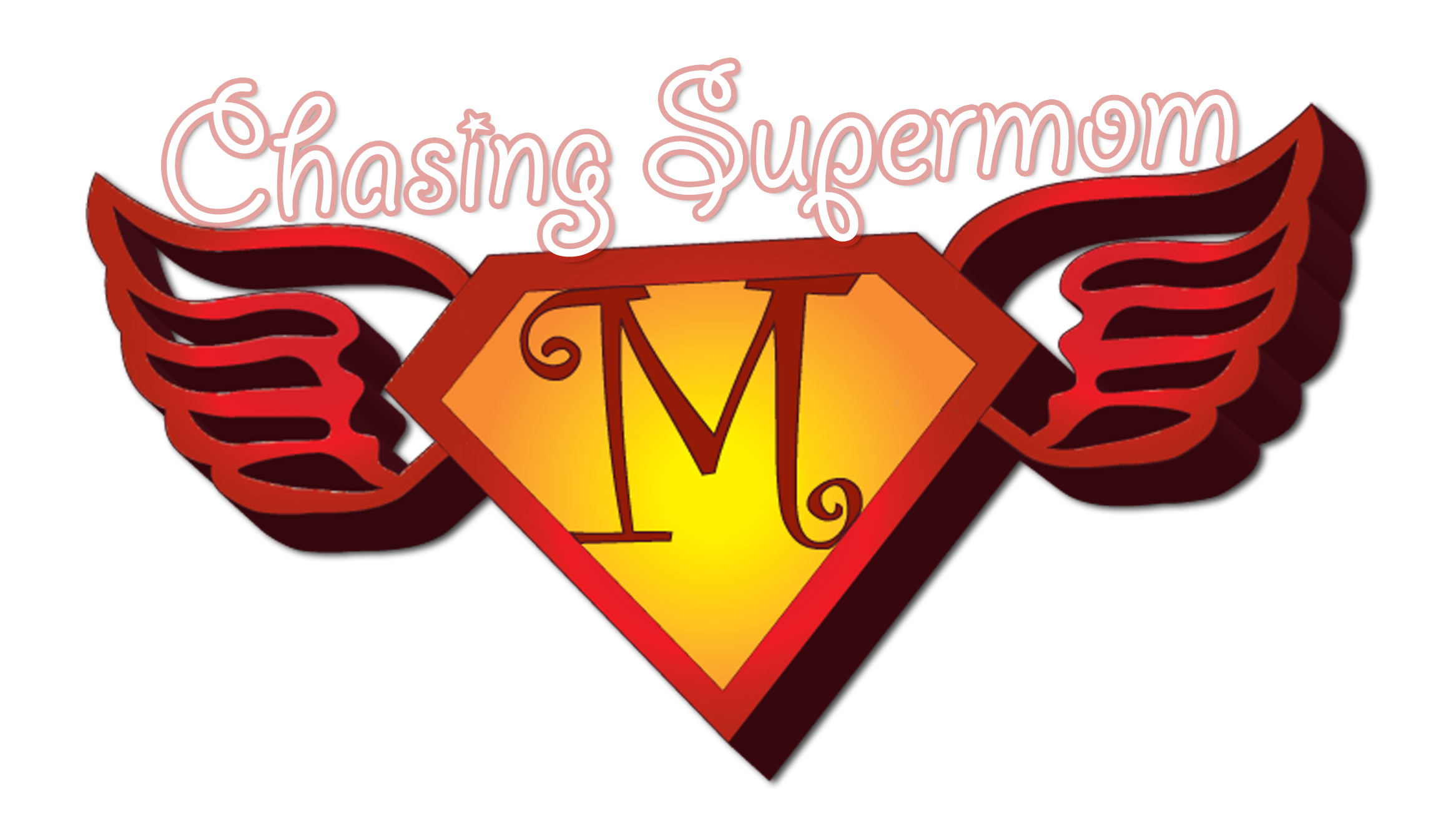 Chasing Supermom Vancouver