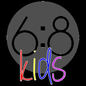68-kids
