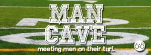 Man-Cave-header