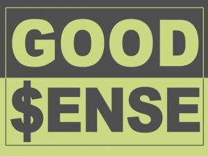 Good-Sense