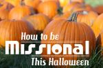 Missional-Halloween