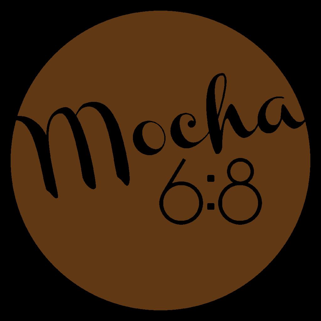 Logo-no-back