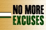 No-More-Excuses-HD