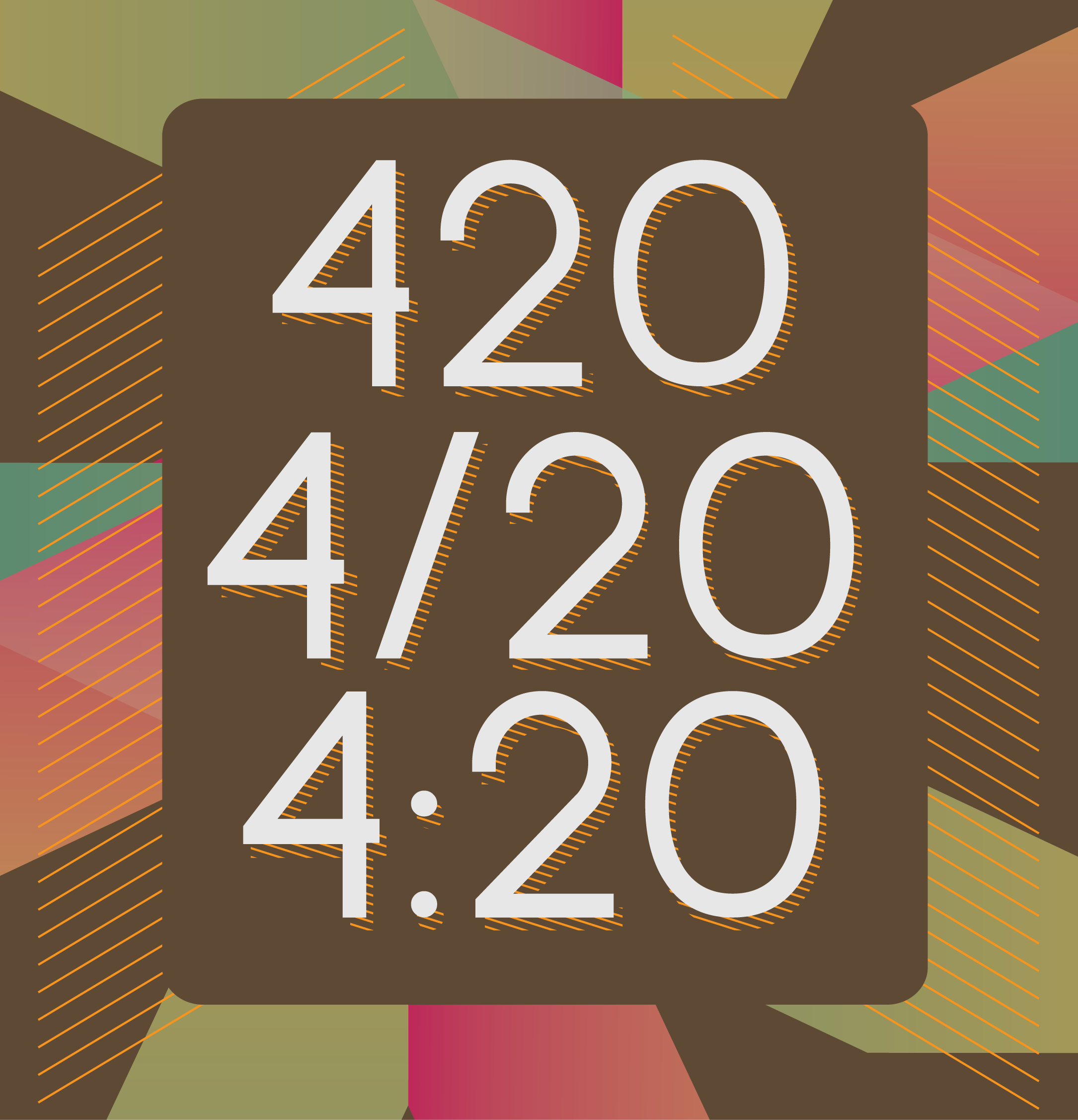420 on 4/20 by 4:20 – Part 4 – The Good Soil