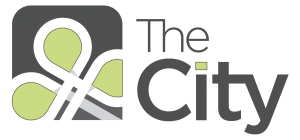 The-City-6-8-colors