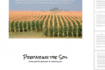 Preparing-the-soil-ebook