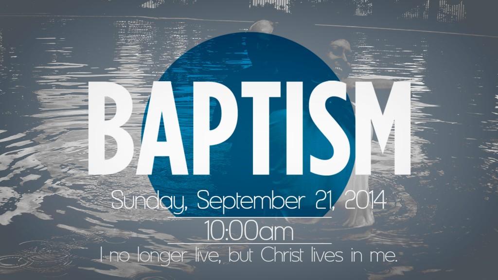 baptism-09-21-2014