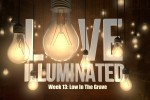 Love-Illuminated-Week-13
