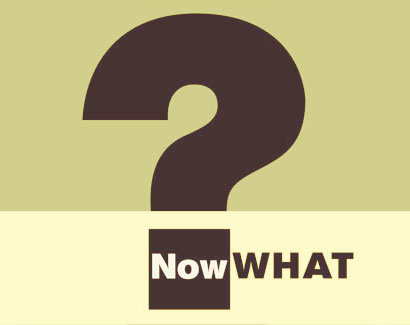 now-what-logo-large