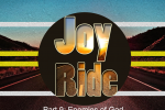 Joy-Ride-Part-9