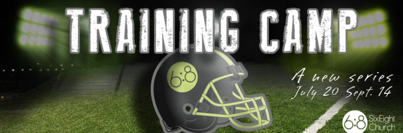 Training-Camp-Facebook-cover