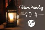 Vision-Sunday-2014