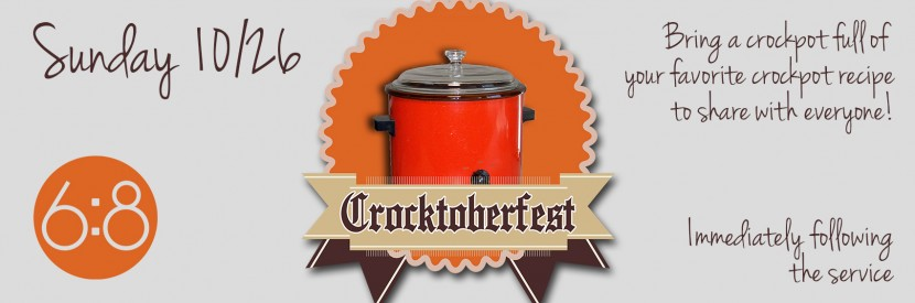 Crocktoberfest-Facebook-Header