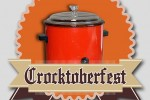 Crocktoberfest-square