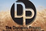 DP-Slide