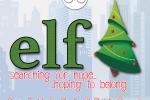 Elf-Evite-Square