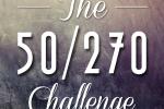50-270-Graphic