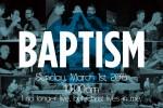baptism-03-01-2015b