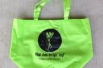 Food-Pantry-Bag2