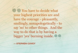 bigger-yes-burning-inside-stephen-covey