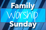 Family Worship Header