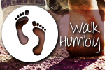 Walk-Humbly-fb-header-2