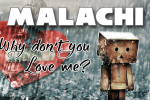 Malachi-Series-Graphic-web-FB