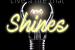live-a-life-that-shines