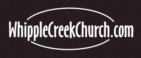 Whole Church, Whole Gospel, Whole World