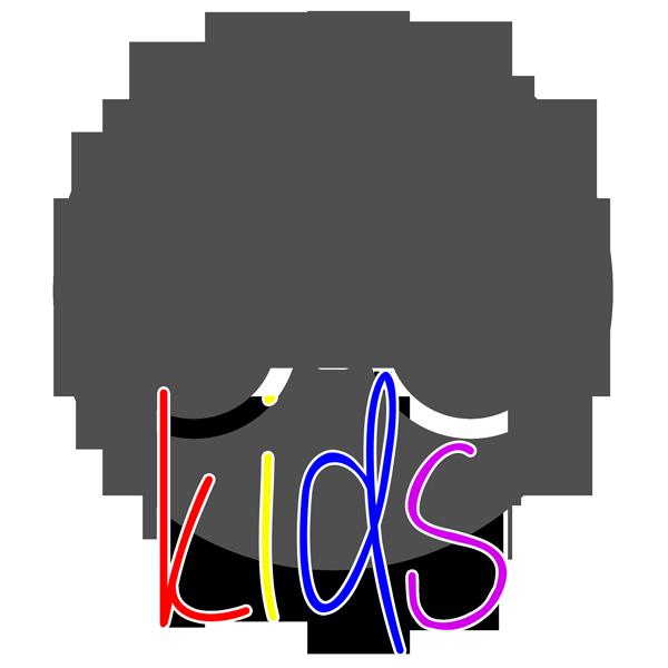 New 6:8 Kids Vision
