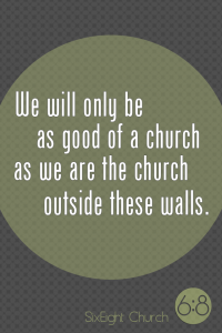 As-good-of-a-church