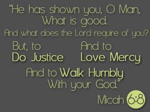 Micah-6-8
