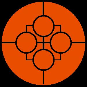 Multiply-Logo