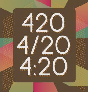 420-Med