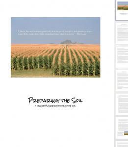 Preparing-the-soil-ebook