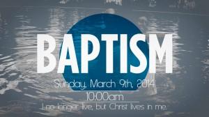 baptism-03-09-2014