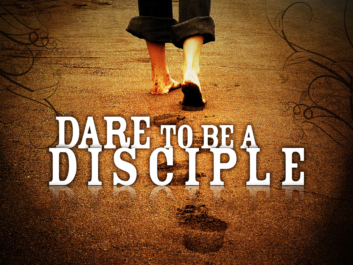 A Prayer Without Discipleship Is Dead