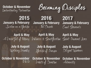 Becoming Disciples Chart.001