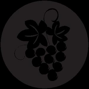 Produce-Black