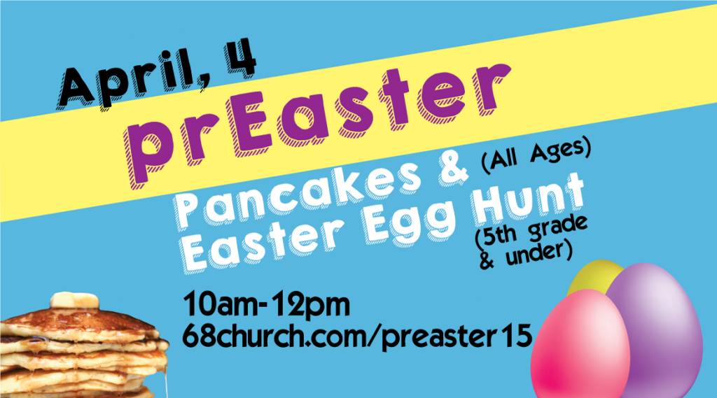 prEaster-Banner-2015-web