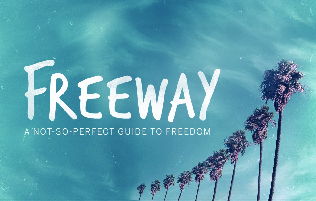 freewayseriesgraphic