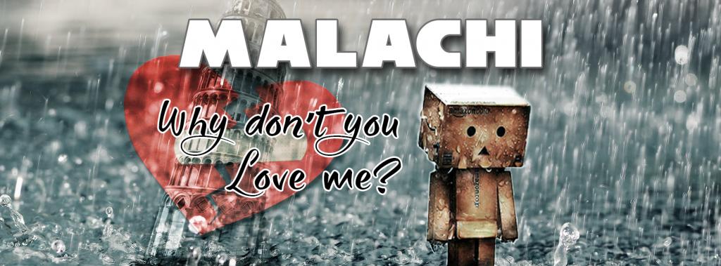 Malachi-Series-Graphic-web-FB